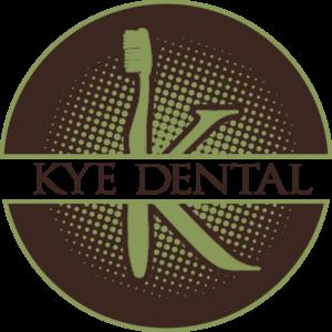 Kye Dentistry